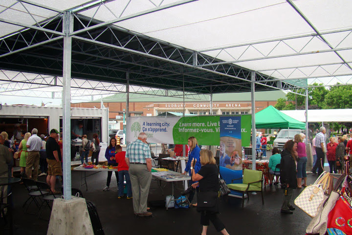 OutFront-Portable-Solutions-Sudbury-Market-03