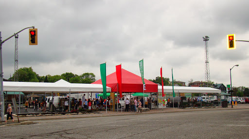 OutFront-Portable-Solutions-Sudbury-Market-05