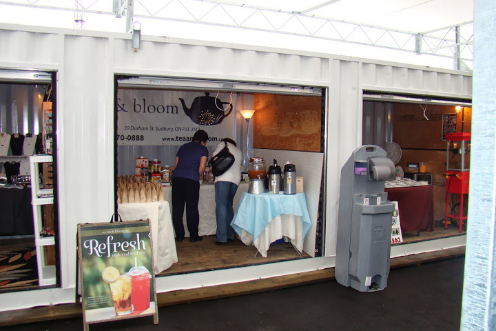 OutFront-Portable-Solutions-Sudbury-Market-06