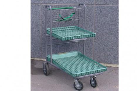 A29408-PC-Service-Cart