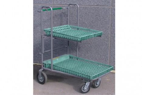 A29408-PF-Service-Cart