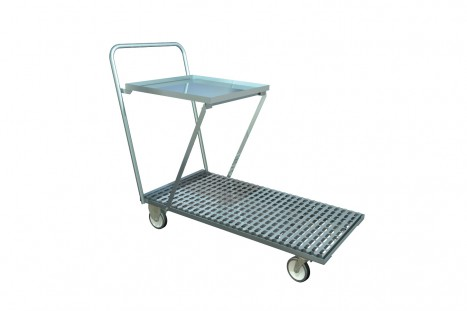 A2240-P-Customer-Service-Cart-line