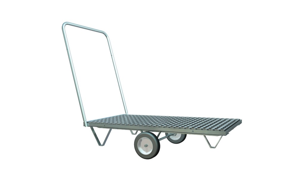 A2240-PL-Customer-Service-Cart-line