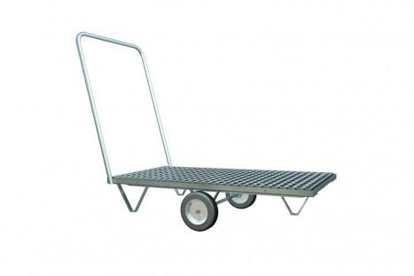 A2240-PL-Customer-Service-Cart-line