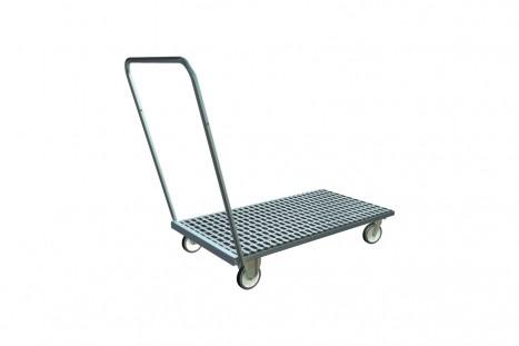 A22401T-P-Customer-Service-Cart-line