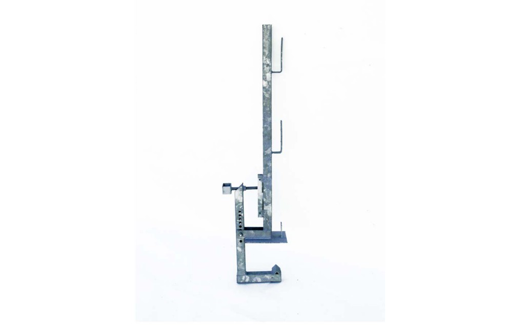 BFP03-safety-guard-fence-clamp