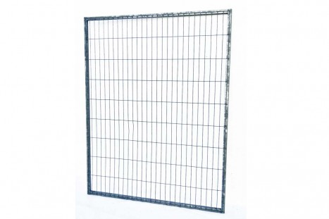 EF1005-5ft-easy-fence-panel