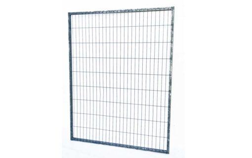 EF1005-5ft-easy-fence-panel