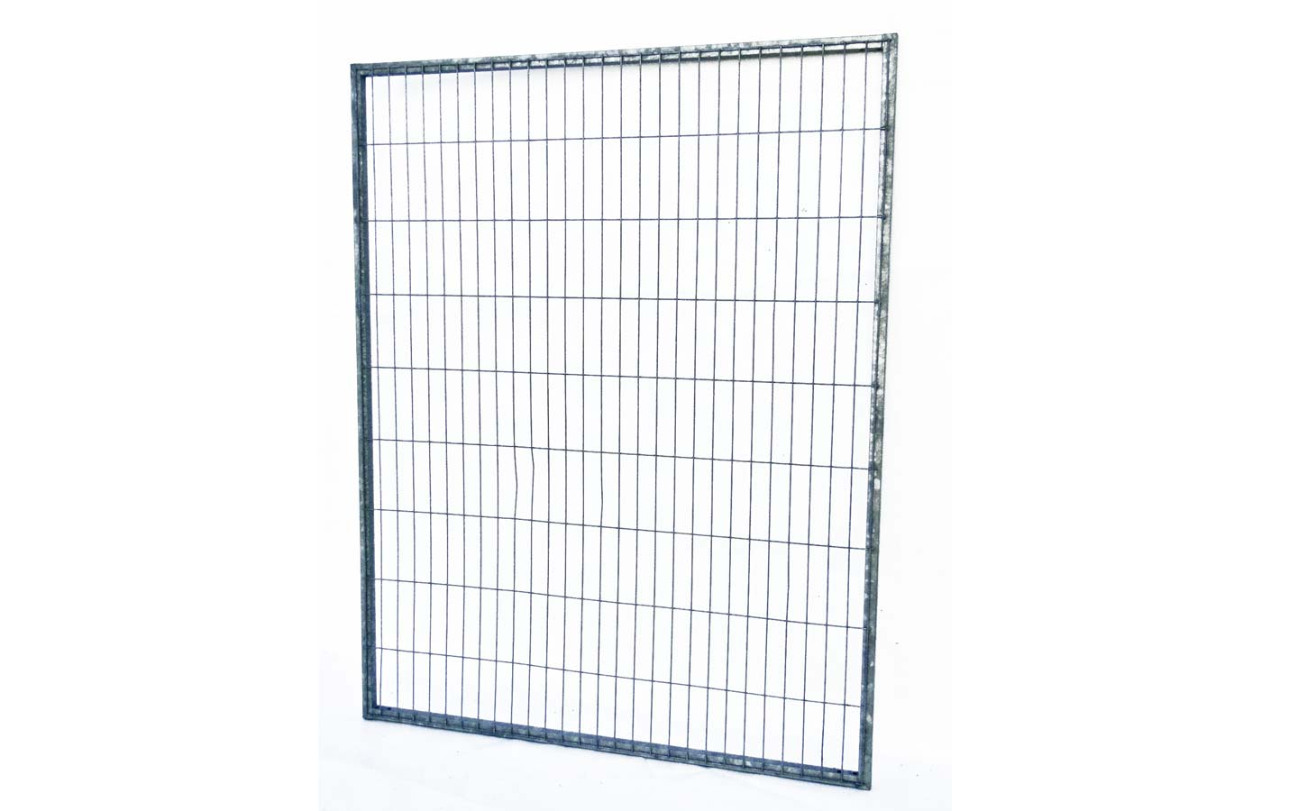 5ft Easy Fence Panel