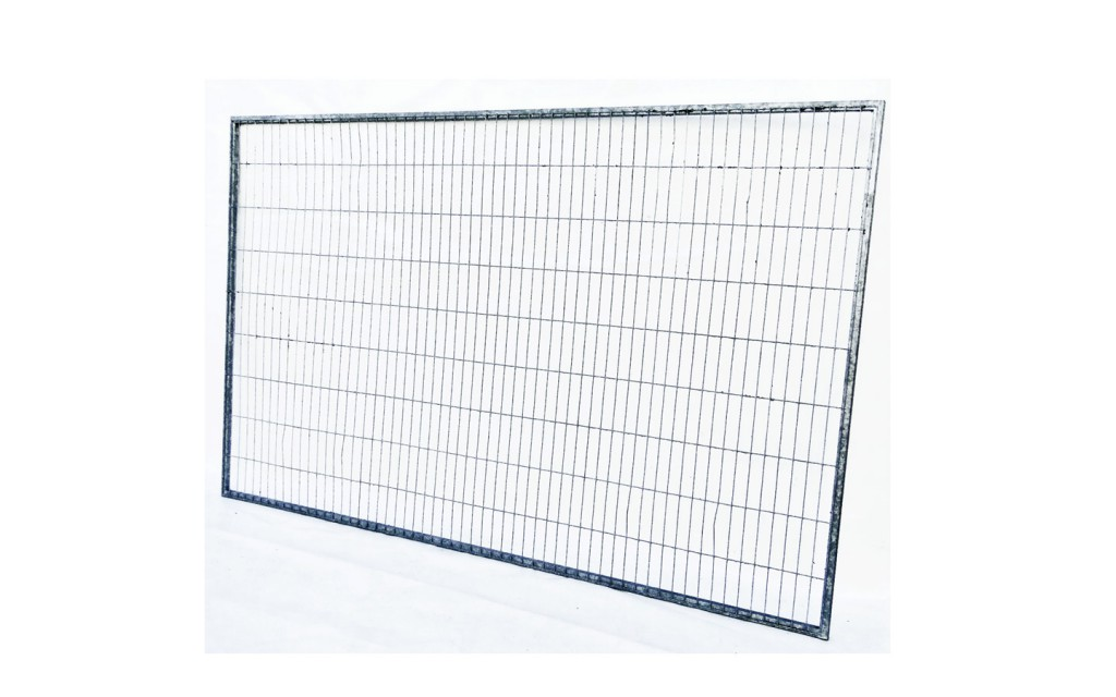 EF1010-10ft-easy-fence-panel