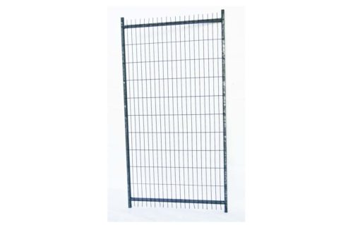 F1004-4ft-security-fence-panel
