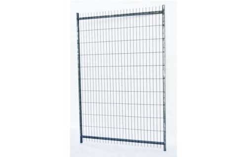 F1005-5ft-security-fence-panel