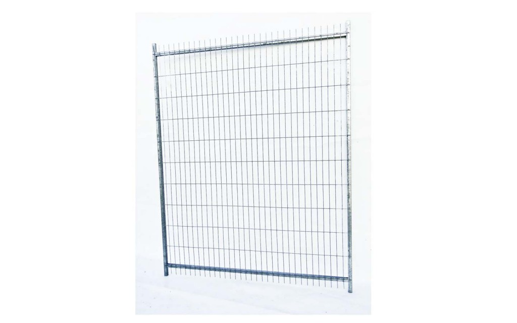 F1006-6ft-security-fence-panel