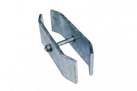 F2001-clamp