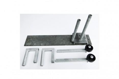 F2007-sliding-gate-hardware