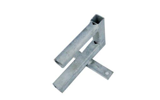 F6001-wall-bracket