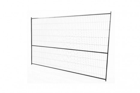 HV1010G-10ft-high-visibility-fence-panel-galvanized