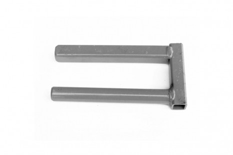 HV2001G-hv-fence-joint-galvanized