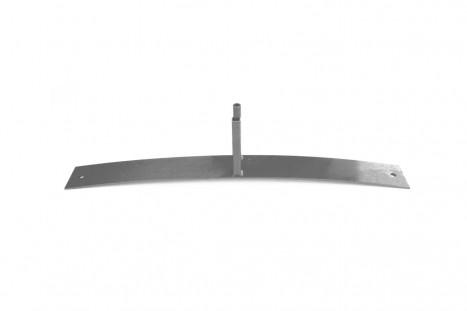 HV3001G-hv-fence-base-galvanized