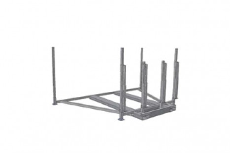 HVR40-hv-fence-storage-cradle