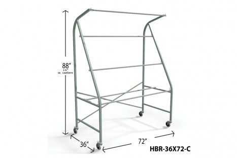 Hanging-Basket-Display-HBR-36x72-C