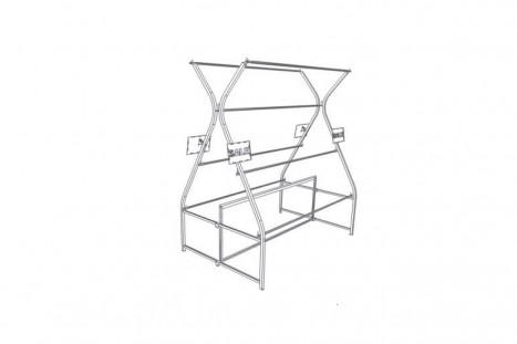 Hanging-Basket-Display-HBR-48x72