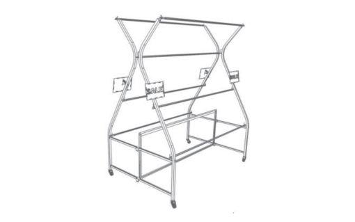 Hanging-Basket-Display-HBR-48x72-C