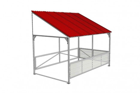OLTCC-8-14-open-leanto-cart-corral