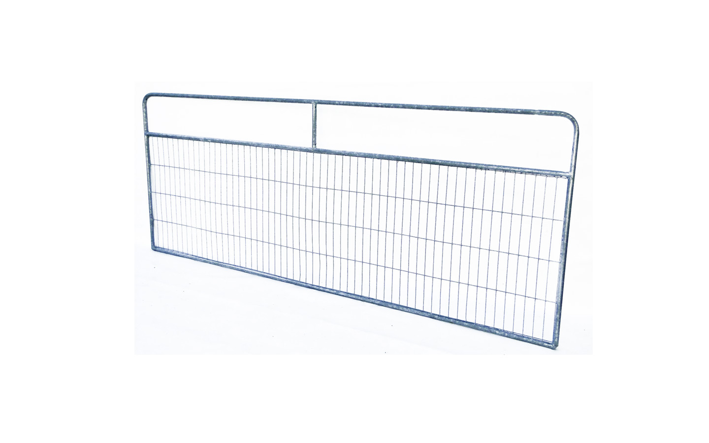 10 Crowd Control Fence Outfront Portable Solutions
