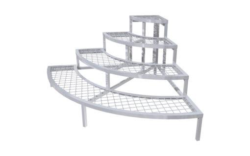 Stair-Display-EndCap-SDR4440-4EC