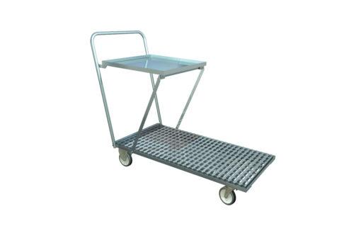 A2240-P-Customer-Service-Cart-line
