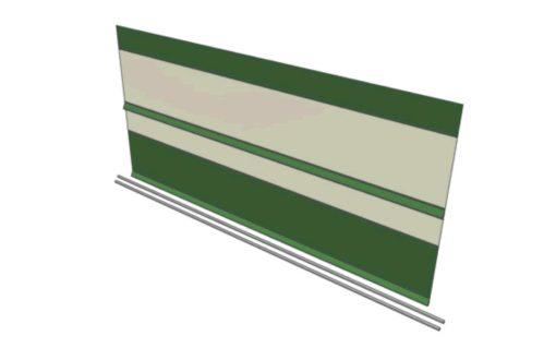 CWC-wind-curtain