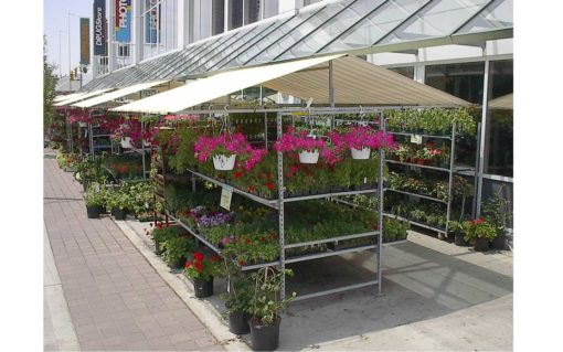 D1012-two-tier-market-stand-10x12