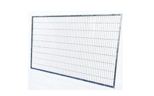 EF1010-10ft-easy-fence-panel