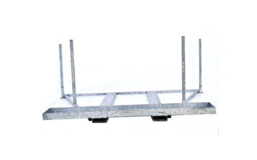 EFR20-easy-fence-storage-cradle