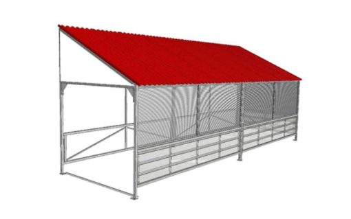 ELTCC-8-26-enclosed-leanto-cart-corral