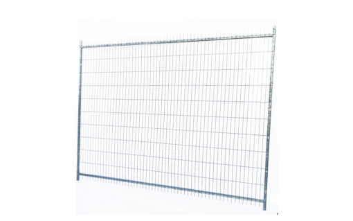 F1010-10ft-security-fence-panel