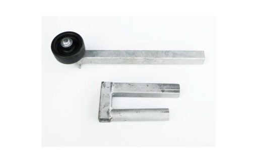 F2003-gate-hardware-set