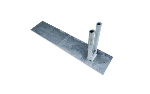 F3001-fence-base-support