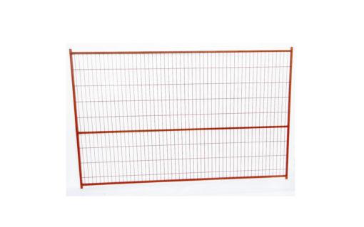 HV1010-10ft-high-visibility-fence-panel