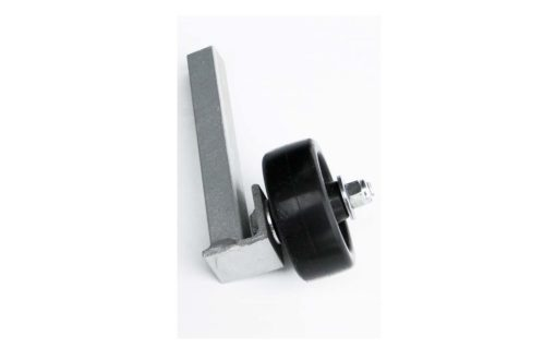 HV2003-hv-fence-gate-wheel