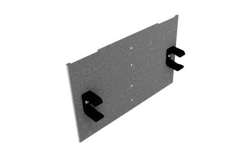 MS1107-CC-flower-rail-sign-holder2