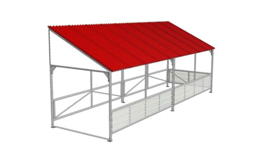 OLTCC-8-26-open-leanto-cart-corral