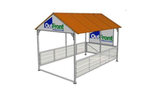 OPTCC-8-13-open-peaked-cart-corral