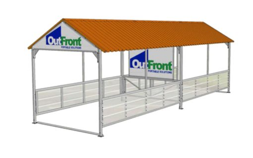 OPTCC-8-26-open-peaked-cart-corral