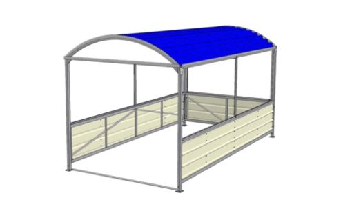 ORTCC-8-15-open-round-top-cart-corral