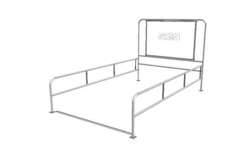OSTCC-8-14-open-no-roof-cart-corral
