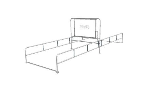 OSTCC-8-26-open-no-roof-cart-corral