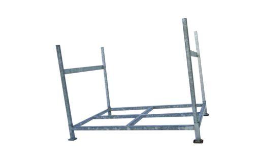 SEFR-crowd-control-fence-storage-rack