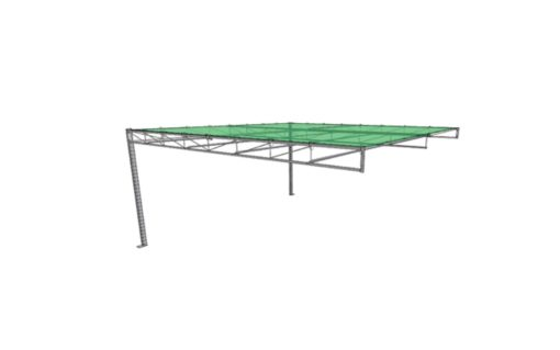 SH1616A-shade-structure-add-on-16x16